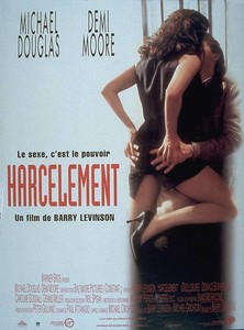 harcelement_2_