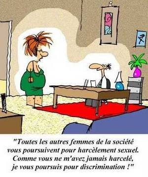 humour_harcelement_discrimination