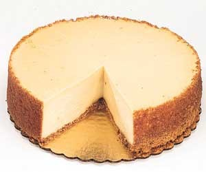 plain_20cheesecake