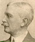 le lieutenant-colonel Anderson 9th Bhopal