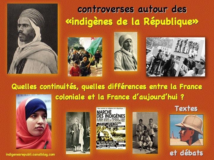 Rencontre kabyle de france