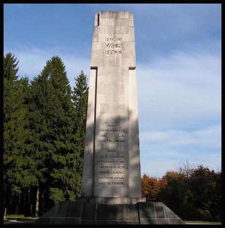 monument_cote304