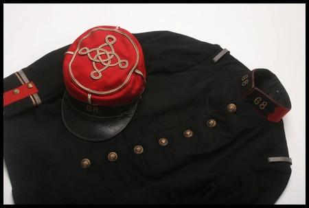 ri068_leflochpierre_uniforme2