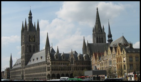 ypres_place_060419_11