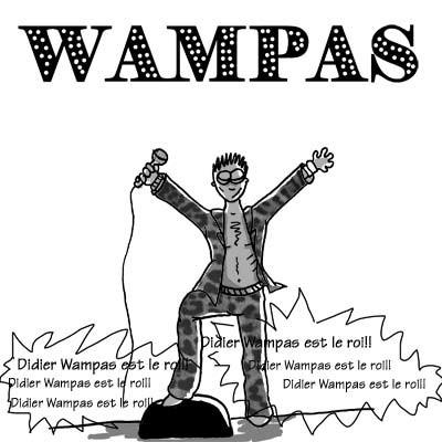 wampas_2