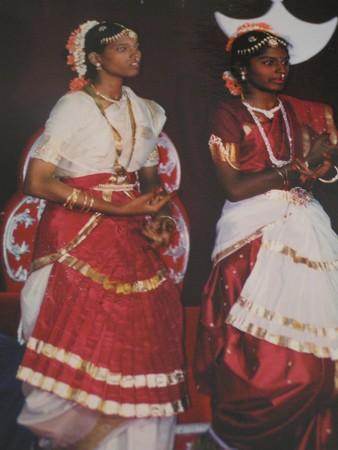 india2003_044