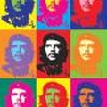 Che by Andy Warhol