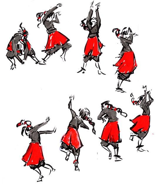 danse0