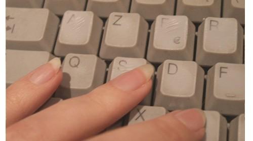 clavier1