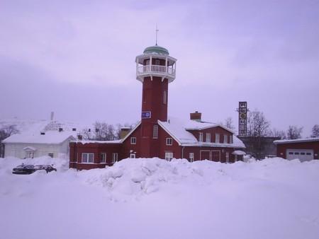 2005.03.11_018_kiruna_tv_station