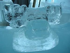 2005.03.11_136_ice_hotel_hotel_reinder_head