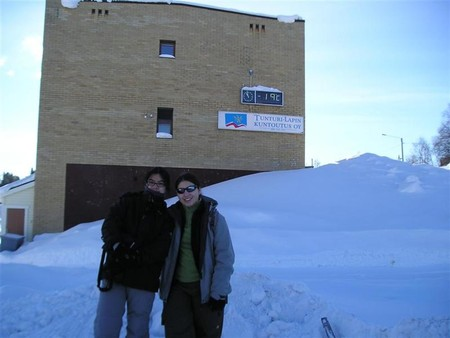 2005.03.12_195_finland_muonio_minus_19_pa_and_me