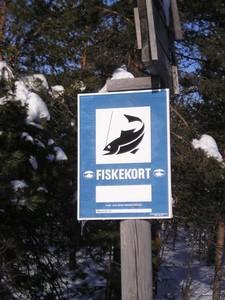 2005.03.13_340_kitkiojarvi_lac_fishing_sign