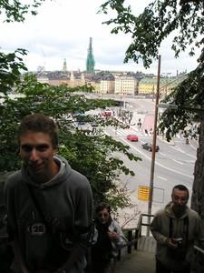 2005.07.25___176___stockholm