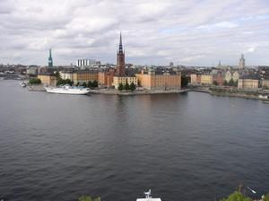 2005.07.25___224___stockholm