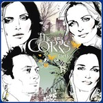 the_corrs_home1