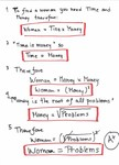 women_maths