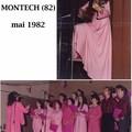 CHANTMontech_Cantoral_19821