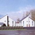 Maisons jumelées à St-Pierre de Plesguen (35)