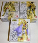 3_saint_seiya_part2