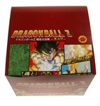 gashapon_dragon_ball_unifive2