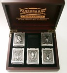 pandora_box_bronze_coffret_collector