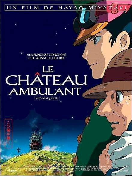 chateau_ambulant