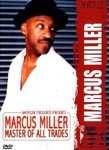 marcus_miller___master_of_all_trades