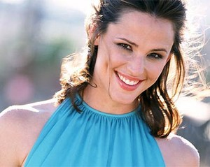 alias_jennifer_garner
