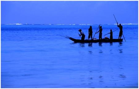 bateau_lagon_zanzibar