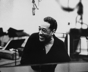 bc_duke_ellington