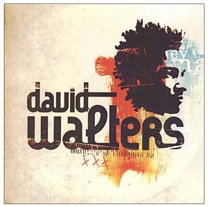 david_walters_awa