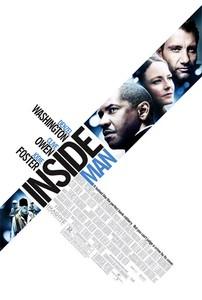 inside_man_poster