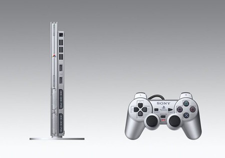 ps2_playstation_2