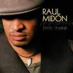 raul_midon_state_of_mind