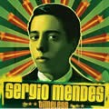 sergio_mendes___timeless