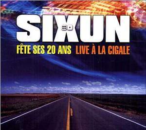 sixun_20_ans_cigale