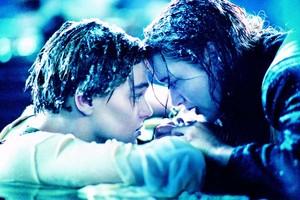 titanic_jack_et_rose