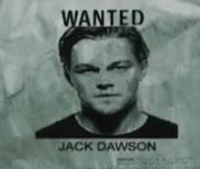 wanted_jack_dawson
