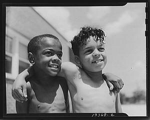 gordon_parks_photo_1936