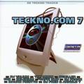 teckno.com 7
