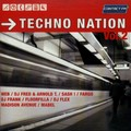techno nation 2