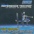 reference techno 3