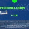 teckno.com best 2000