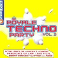 royal techno party 3
