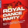 royal dance party 2002