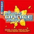 royal dance party 2006