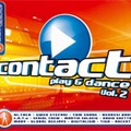 contact play and dance 2