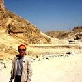 In the Valley of Kings