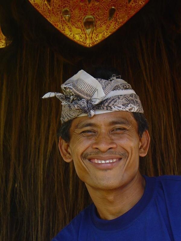 Bali_0251